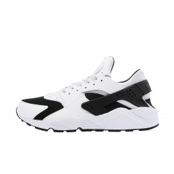 Basket Nike Air Huarache - Ref. 318429-104
