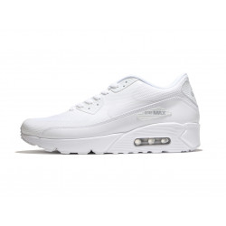 Basket Nike Air Max 90 Ultra 2.0 Essential - Ref. 875695-101