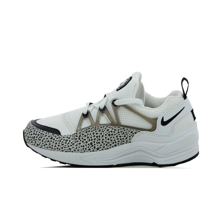 Basket Nike Air Huarache Light - 819011-100