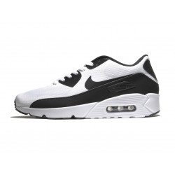 Basket Nike Air Max 90 Ultra 2.0 Essential - Ref. 875695-100
