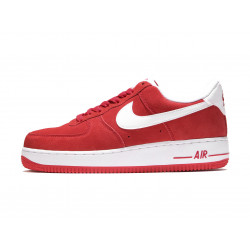 Basket Nike Air Force 1´07 - Ref. 315122-612