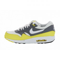 Basket Nike Air Max 1 Essential - Ref. 537383-111