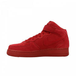 Basket Nike Air Force 1 Mid '07 - Ref. 315123-609