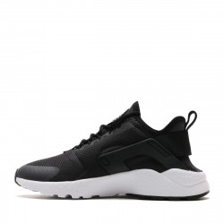 Basket Nike Air Huarache Ultra - Ref. 819151-008