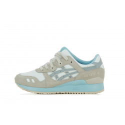 Basket Asics Gel Lyte 3 Junior - H6U9L-0113