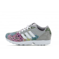 Basket adidas Originals ZX Flux - AQ3067