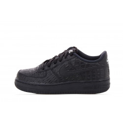 Basket Nike Air Force 1 Low LV8 (GS) - 749144-007