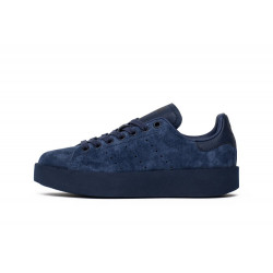 Basket adidas Originals Stan Smith Bold - Ref. DA8653