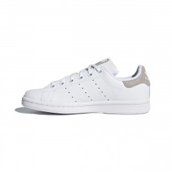 Basket adidas Originals Stan Smith Junior - Ref. DB1200