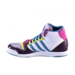Basket adidas Originals Midiru Court Mid - Ref. U43320