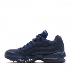 Basket Nike Air Max 95 Essential - Ref. 749766-407
