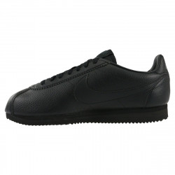 Basket Nike Classic Cortez Leather - Ref. 749571-002