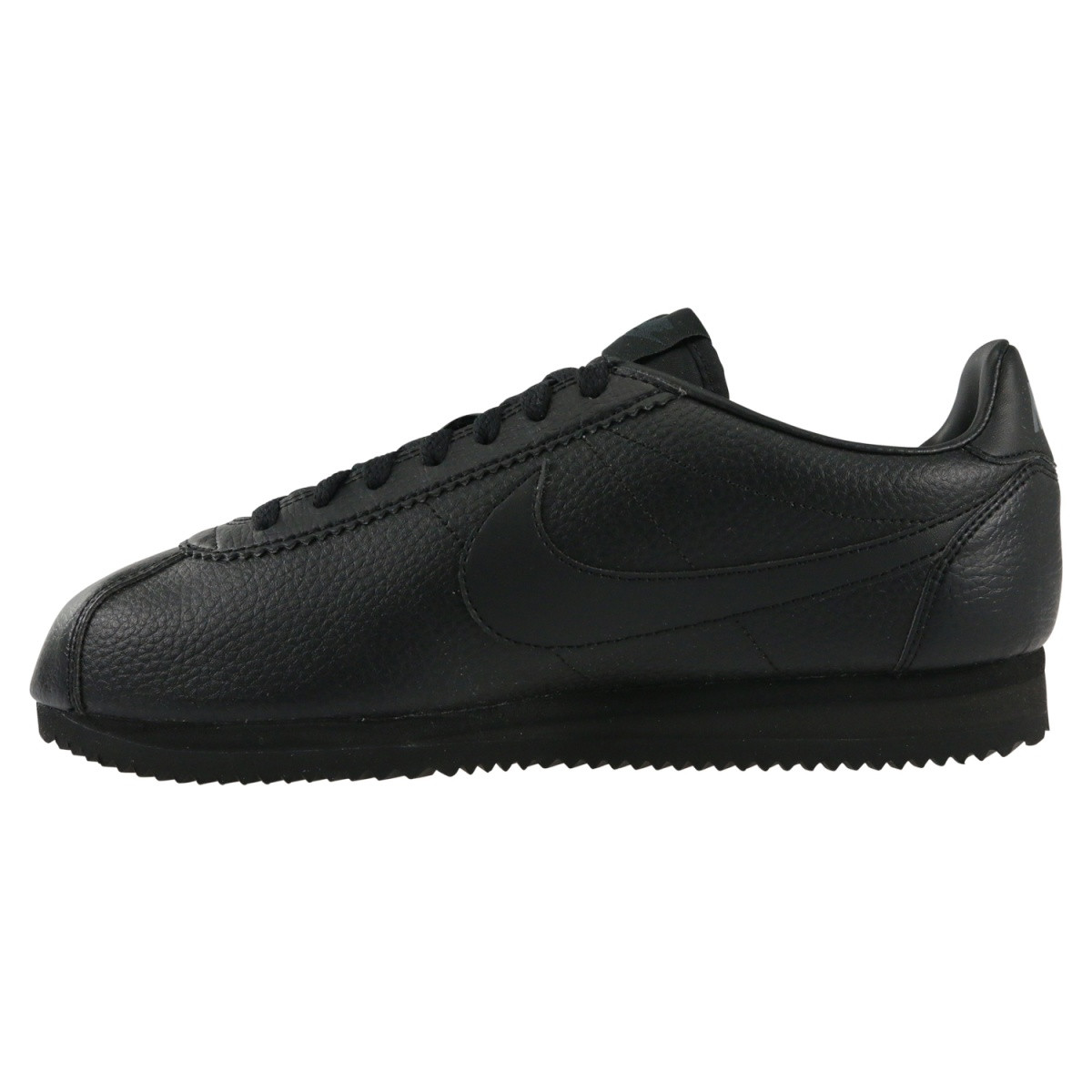 official photos df491 6ea0f Basket Nike Classic Cortez Leather - Ref. 749571-002. Loading zoom
