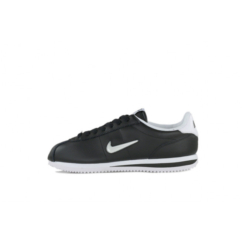 Basket Cortez Basic Nike Jewel com Ref833238 002 Downtownstock Tl15KJucF3