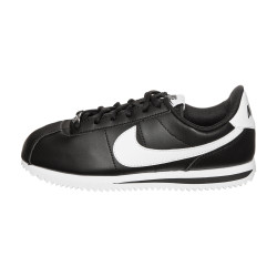 Basket Nike Cortez Basic SL Junior - Ref. 904764-001