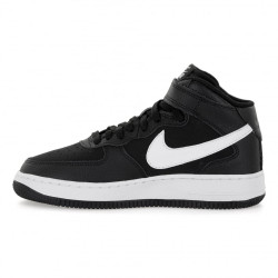 Basket Nike Air Force 1 Mid Junior - Ref. 314195-038