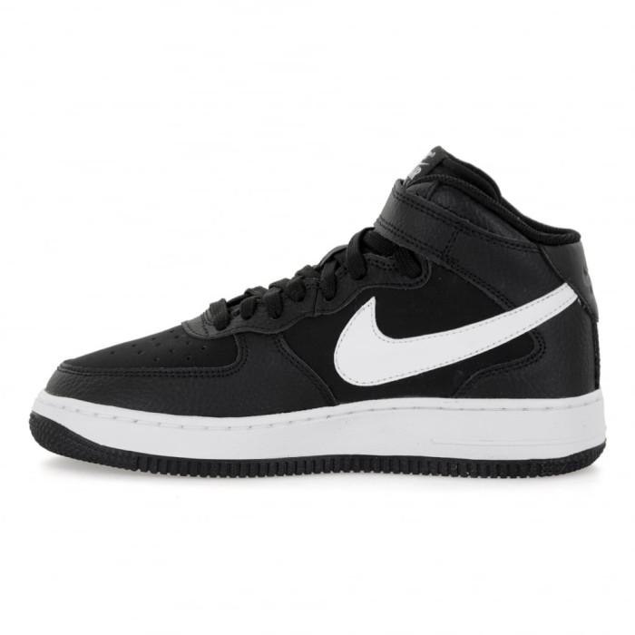 Basket Nike Air Force 1 Mid Junior - Ref. 314195-038