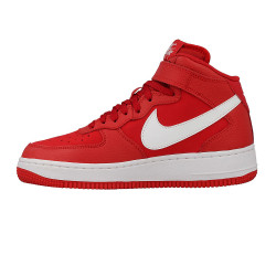 Basket Nike Air Force 1 Mid Junior - Ref. 314195-604