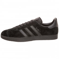 Basket adidas Originals Gazelle Core Black - CQ2809