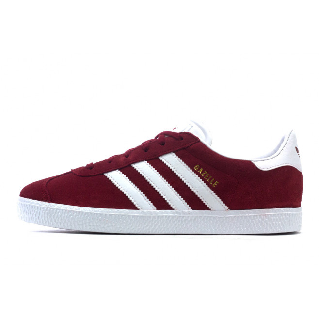 Basket adidas Originals Gazelle Junior - Ref. CQ2874