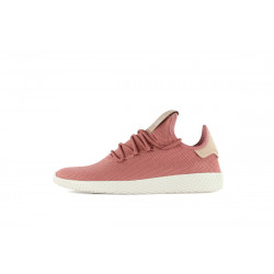 Basket adidas Originals Pharell Williams Tennis Hu - Ref. DB2552