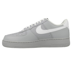 Basket Nike Air Force 1 '07 - Ref. 315122-070