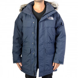 Parka The North Face Mc Murdo - Ref. T0A8XZH2G