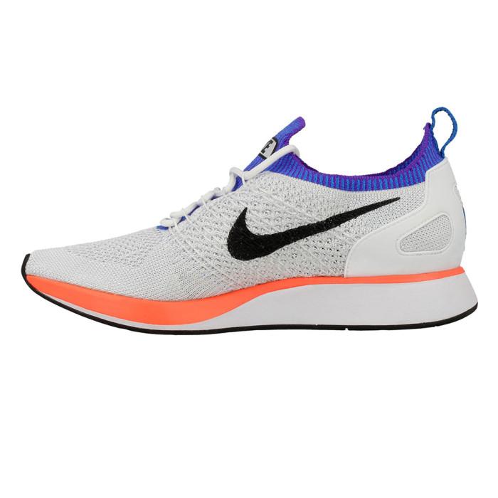 Basket Nike Air Zoom Mariah Flyknit Racer PRM - Ref. 917658-100