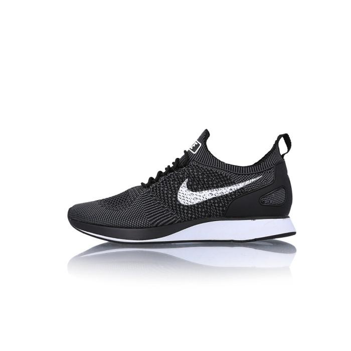 Basket Nike Air Zoom Mariah Flyknit Racer - Ref. 918264-001