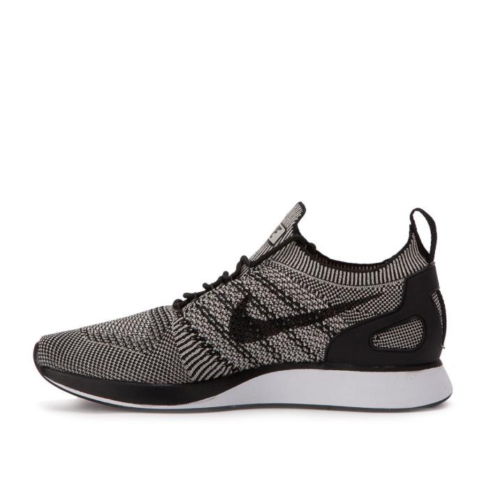Basket Nike Air Zoom Mariah Flyknit Racer - Ref. 918264-003