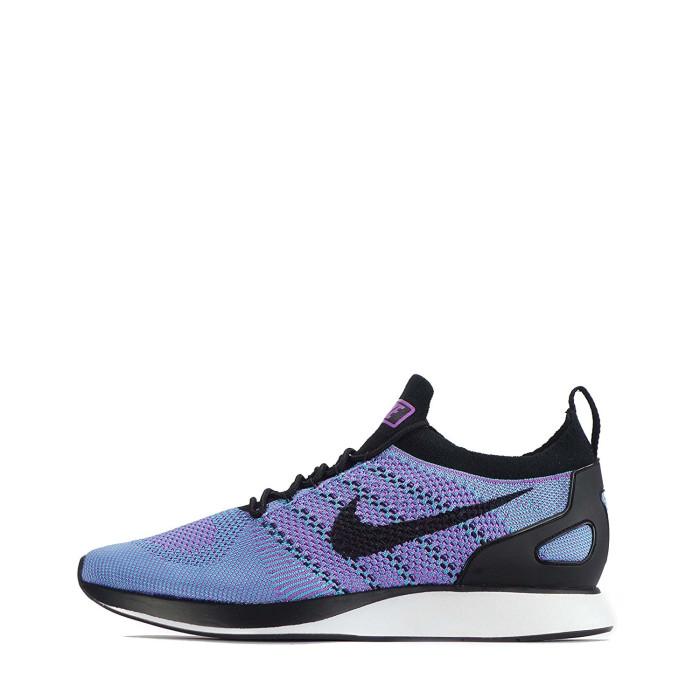 Basket Nike Air Zoom Mariah Flyknit Racer - Ref. 918264-500