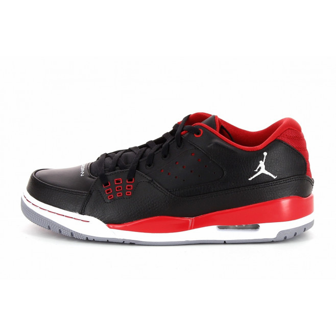 Basket Nike Air Jordan SC1 Low - Ref. 599929-001