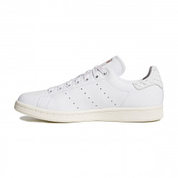 Basket adidas Originals Stan Smith - Ref. CQ2810