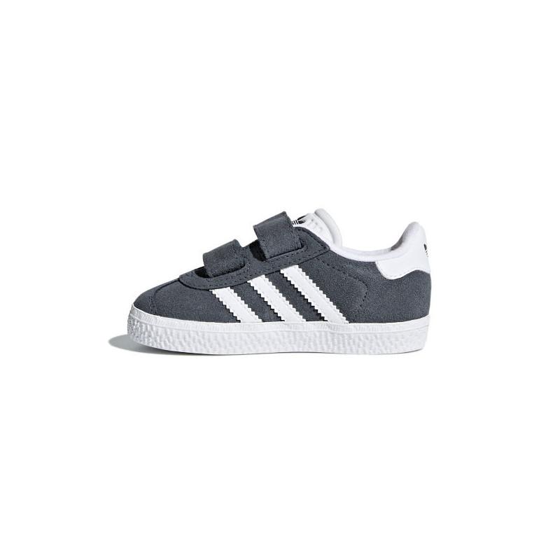 Basket adidas Originals Gazelle Junior Ref. CQ2874