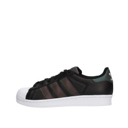 Basket adidas Originals Superstar Junior - Ref. CQ2688