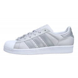 Basket adidas Originals Superstar Junior - Ref. CQ2689