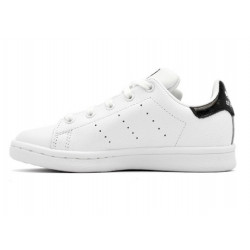 Basket adidas Originals Stan Smith Junior - Ref. DB1206