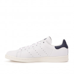 Basket adidas Originals Stan Smith - Ref. CQ2870