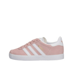 Basket adidas Originals Gazelle Cadet - Ref. BY9548