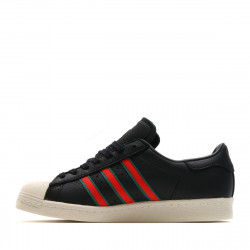 Basket adidas Originals Superstar 80s - Ref. CQ2656