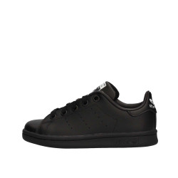 Basket adidas Originals Stan Smith Cadet - Ref. BA8376