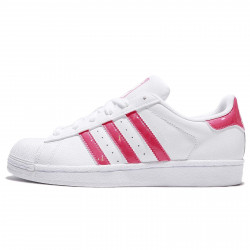 Basket adidas Originals Superstar Junior - Ref. DB1210