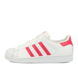 Basket adidas Originals Superstar Cadet - Ref. DB1212