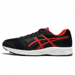 Basket Asics Patriot 9 - Ref. T823N-9023