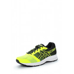 Basket Asics Patriot 9 Junior - Ref. C806N-0790
