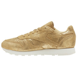 Basket Reebok Classic Leather Shimmer - Ref. CN0574