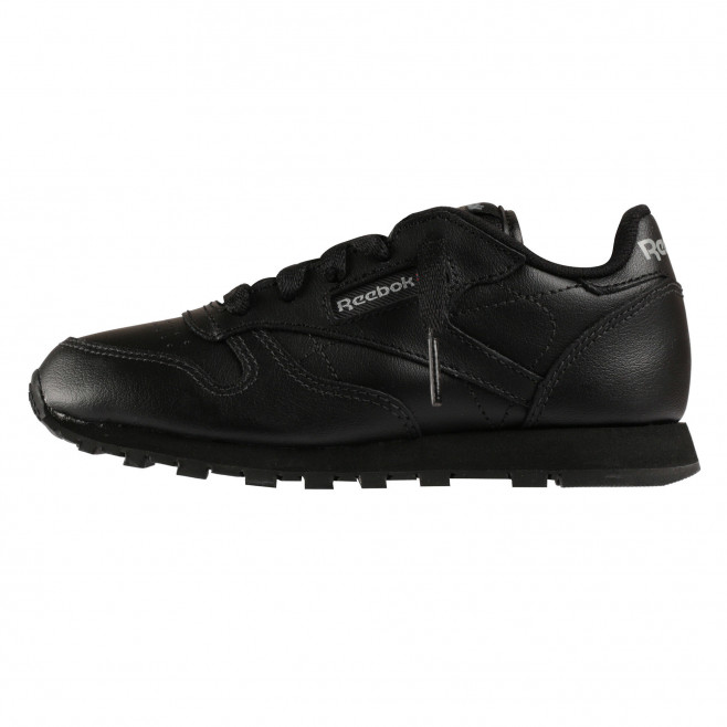 Basket Reebok Classic Leather Cadet Ref. 50170 DownTownStock.Com