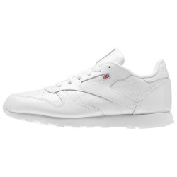 Basket Reebok Classic Leather Patent Junior - Ref. CN2063