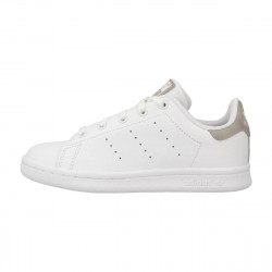 Basket adidas Originals Stan Smith Cadet - Ref. DB1198