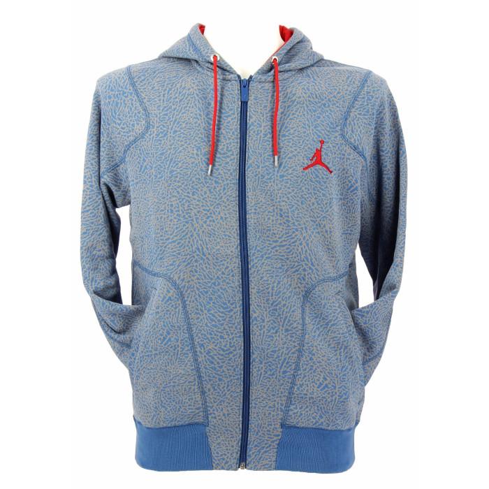 Veste Nike Jordan Own The Ele - Ref. 584059-434